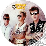 (LP VINILE) Rockabilly strut lp vinile di Stray Cats