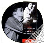 (LP VINILE) Love will tear us apar lp vinile di Joy Division
