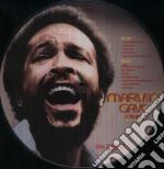 (LP VINILE) Live lp vinile di Marvin Gaye