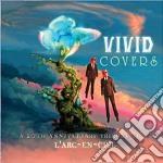Vivid covers cd musicale di Artisti Vari