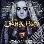 Dark box cd musicale di Artisti Vari