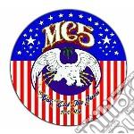 (LP VINILE) Kick out the jams! lp vinile di Mc5