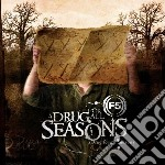 Drug for all seasons cd musicale di F5
