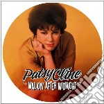 (LP VINILE) Walkin after midnight lp vinile di Patsy Cline