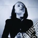 (LP VINILE) La vie en rose lp vinile di Edith Piaf