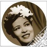 (LP VINILE) Lady day lp vinile di Billie Holiday
