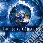 Prog Collective - Prog Collective cd musicale di Collective Prog