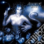 Sirens cd musicale di Astarte
