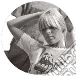 (LP VINILE) All tomorrow s parties lp vinile di Nico