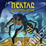 A spoonful of time cd musicale di Nektar
