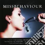 Missbehaviour cd musicale di Artisti Vari