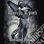 Orchestral mayhem cd musicale di George Lynch