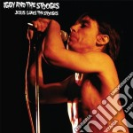 (LP VINILE) Jesus loves the stooges lp vinile di Iggy and the stooges