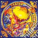 Recycled - deluxe edit. cd musicale di Nektar