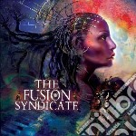 (LP VINILE) Fusions syndicate lp vinile di Syndicate Fusion