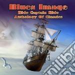 Ride captain ride cd musicale di Image Blues