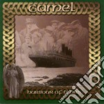 Harbour of tears cd musicale di Camel