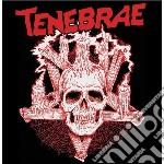 Tenebrae cd musicale di Tenebrae