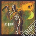 Dem's good beeble - cd musicale di The Gourds