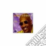 Leavin tennessee - cd musicale di Al garner & the roadrunners
