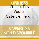 Chants des v. 06 cd musicale di Fortunat Venance