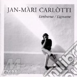 Carlotti jan mari cd musicale