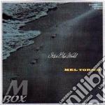 It's a blue world - torme' mel cd musicale di Mel Torme'