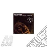 The compl.bethlehem coll. - cd musicale di Derise Joe