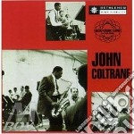 The bethlehem years - coltrane john cd musicale di John Coltrane