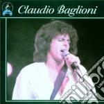 Claudio Baglioni - Claudio Baglioni cd musicale di Claudio Baglioni