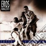 TUTTE STORIE cd musicale di Eros Ramazzotti