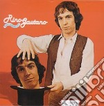 NUNTEREGGAE PIU' cd musicale di Rino Gaetano