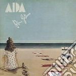 Rino Gaetano - Aida cd musicale di Rino Gaetano