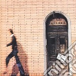 Rino Gaetano - Ingresso Libero cd musicale di Rino Gaetano