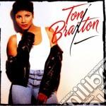 Toni Braxton - Toni Braxton cd musicale di Toni Braxton