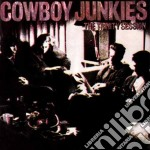 Cowboy Junkies - The Trinity Sessions cd musicale di COWBOY JUNKIES