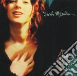 FUMBLING TOWARDS ECSTASY cd musicale di Sarah Mclachlan