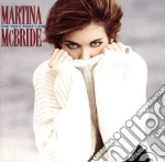 Way that i am cd musicale di Martina Mcbride