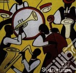 SWINGTIME - JAZZ CAFE cd musicale di ARTISTI VARI