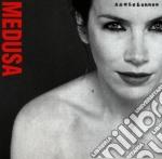 MEDUSA cd musicale di Annie Lennox