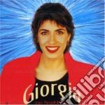 COME THELMA & LOUISE cd musicale di GIORGIA