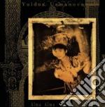 Usmanova Yulduz - Alma Alma cd musicale di Yulduz Usmanova