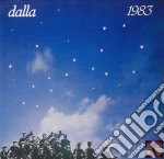 1983 cd musicale di Lucio Dalla
