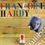 Mon amie la rose cd musicale di Francoise Hardy