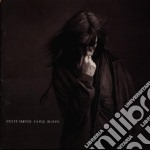GONE AGAIN cd musicale di Patti Smith