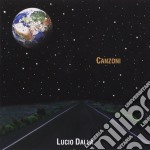 Lucio Dalla - Canzoni cd musicale di Lucio Dalla