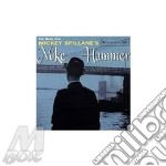 Skip Martin - Music From Mickey Spillane's Mike Hammer cd musicale di Martin Skip
