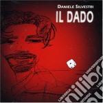IL DADO cd musicale di Daniele Silvestri