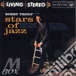 Same - cd musicale di Bobby troup & his stars of jaz