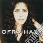 Ofra Haza - Ofra Haza cd musicale di Ofra Haza